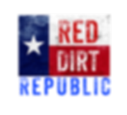 Red Dirt Republic (clear).png