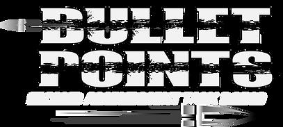 BULLET POINTS [white transparent].png