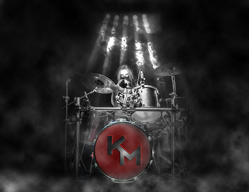 kev drums.png