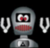 Robot_GS.png