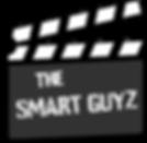 smart guyz take 3.png