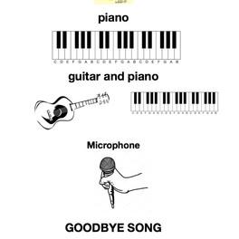 ASD Piano Lessons