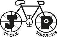 bike 3 .jpg