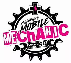 muc-off-logo.jpg