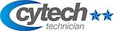 cytech-technician-badge.png