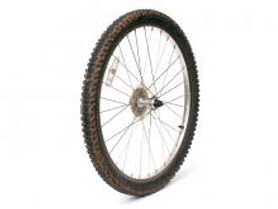 Tyre and Wheel.jpg