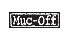 muc-off-logo 1.jpg