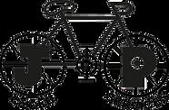 bike%25203%2520_edited_edited.png