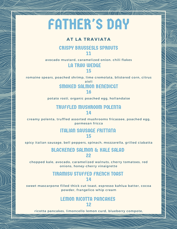 Father's Day Menu (1)-1.png
