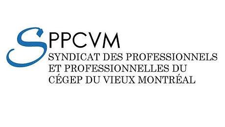 SPPCVM.jpg