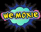 we.moxie Transparent Logo.png