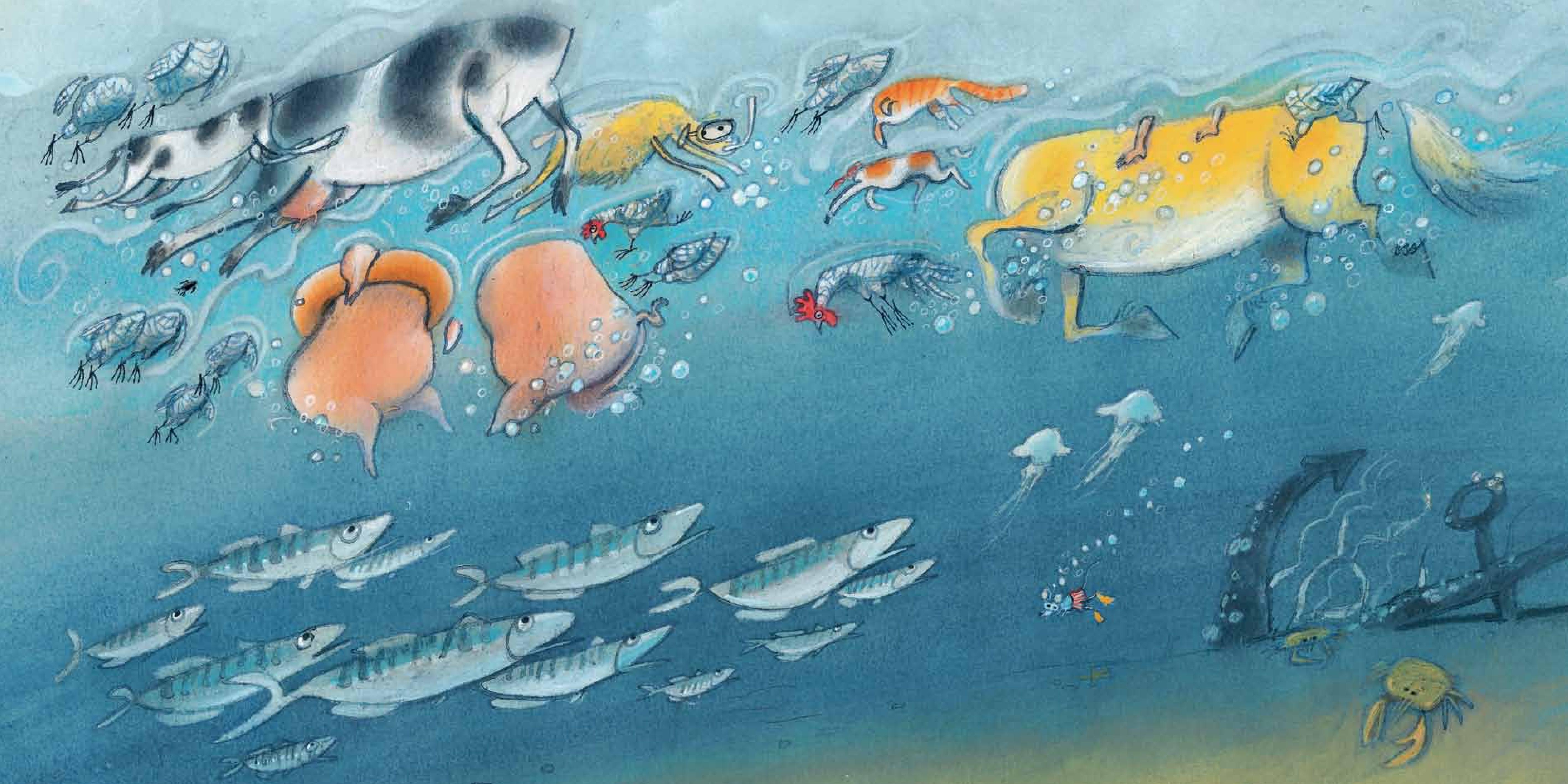 Boer Boris gaat naar zee03-page-012