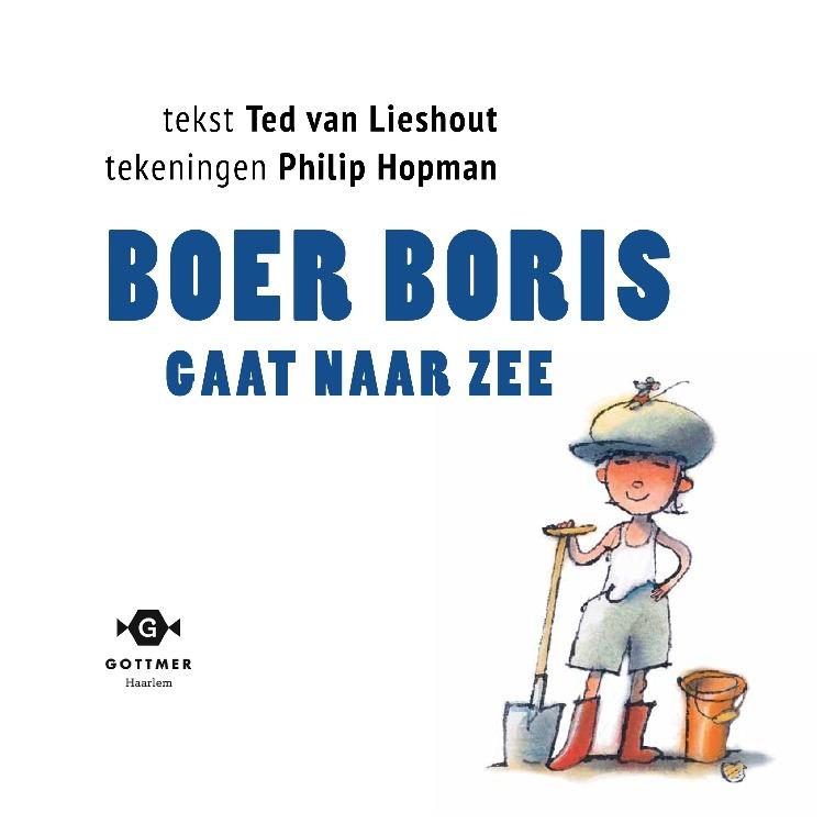 Boer Boris gaat naar zee03-page-003_edited