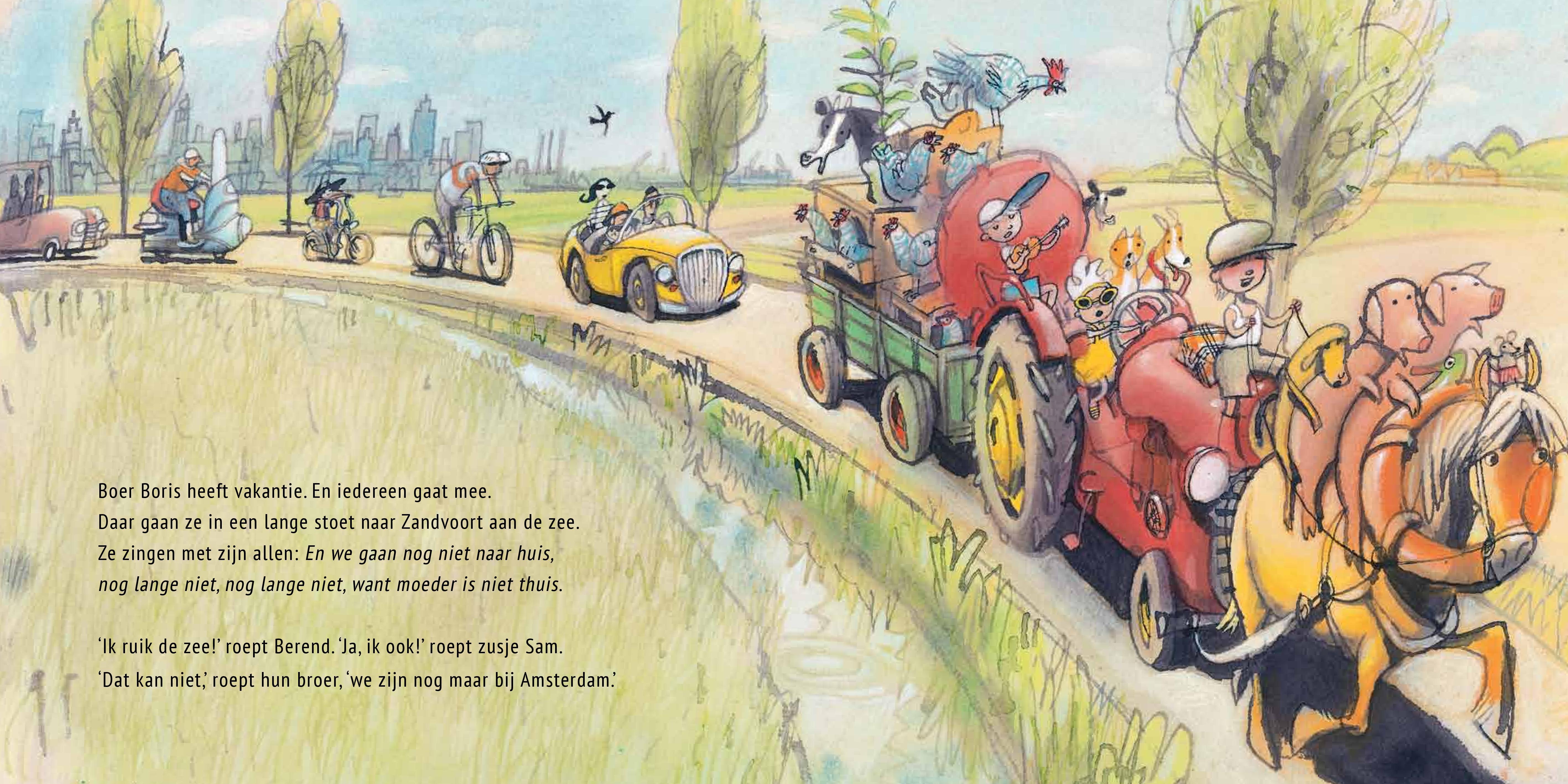 Boer Boris gaat naar zee03-page-009