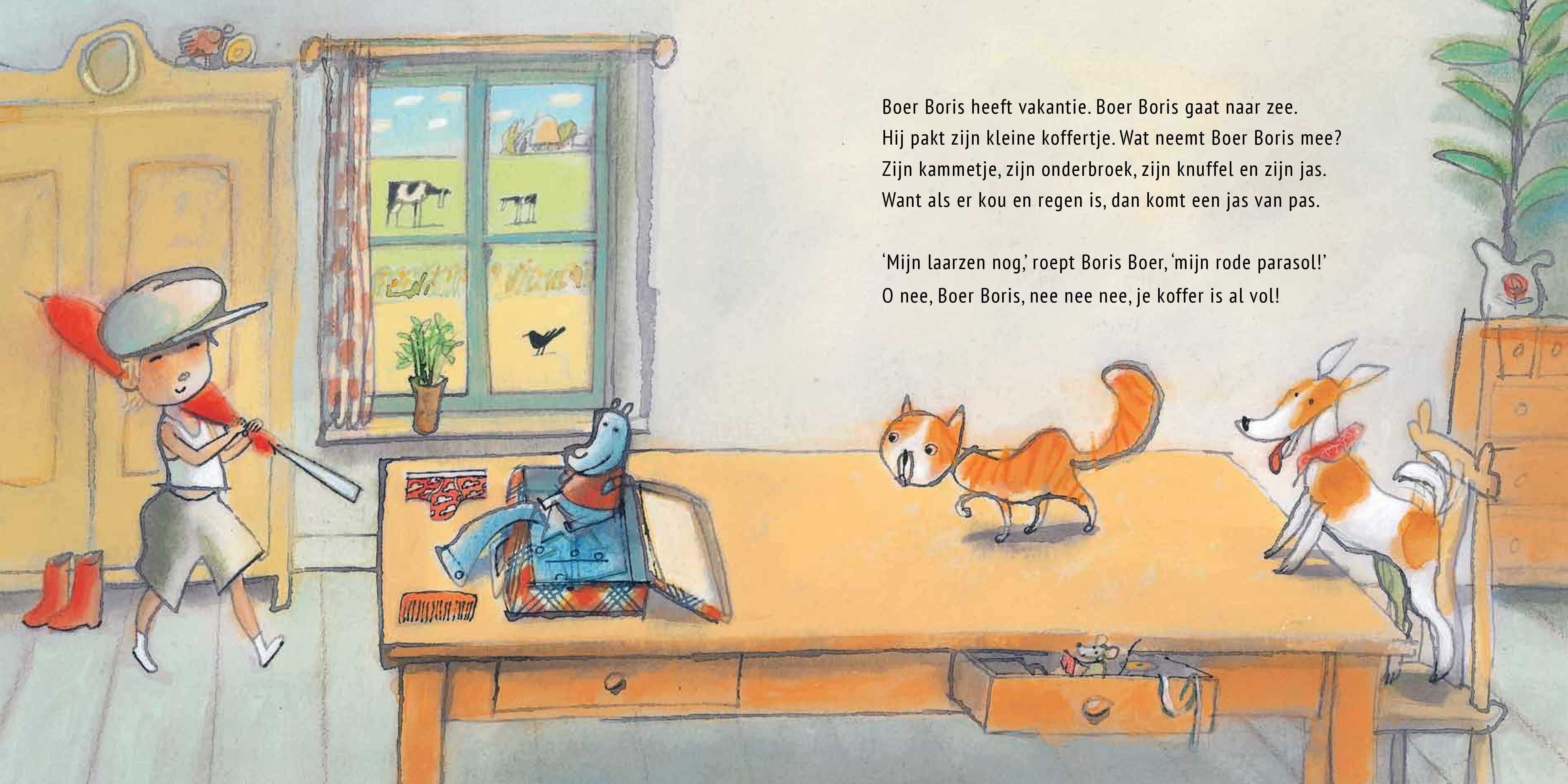 Boer Boris gaat naar zee03-page-004
