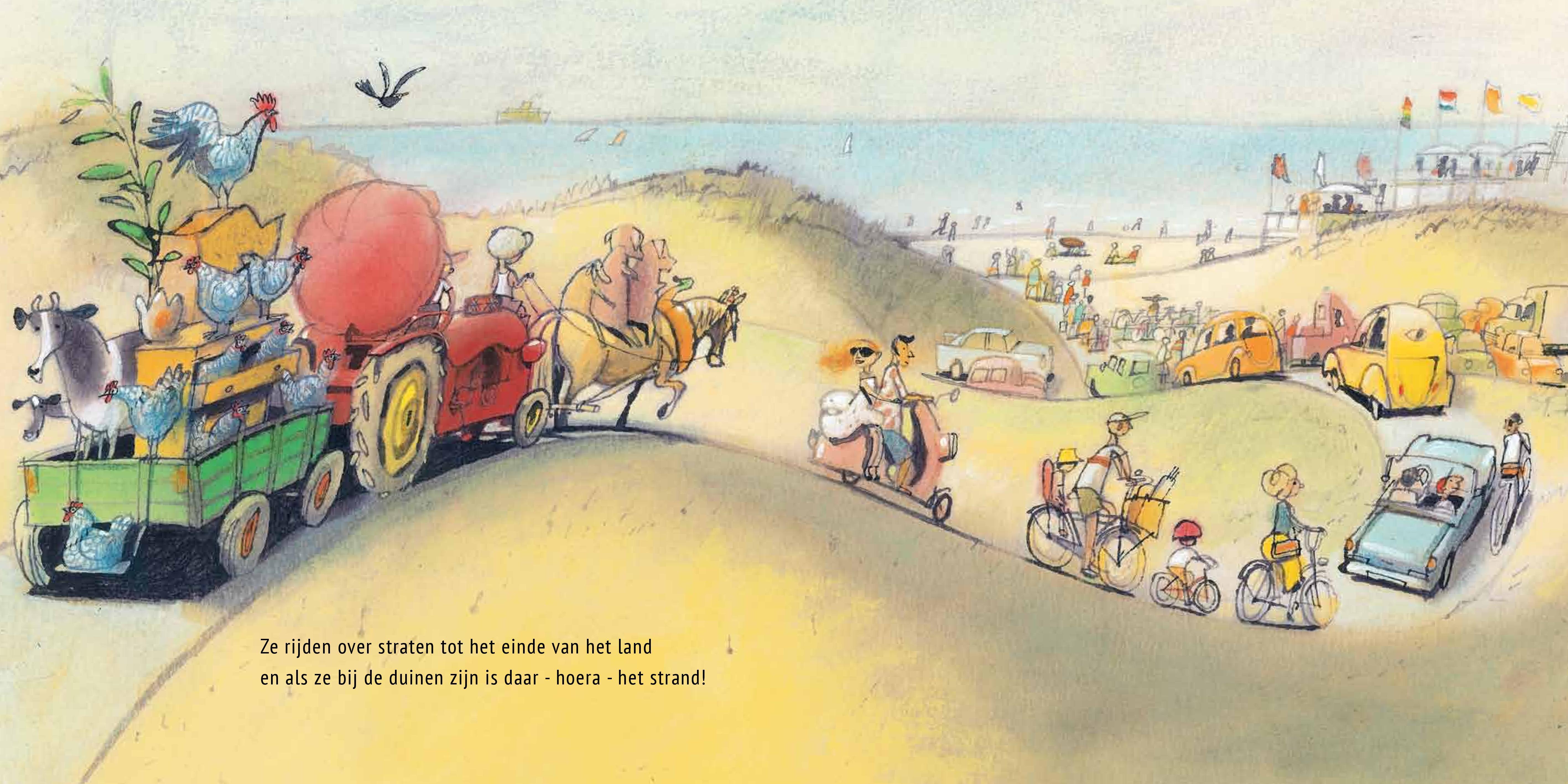 Boer Boris gaat naar zee03-page-010