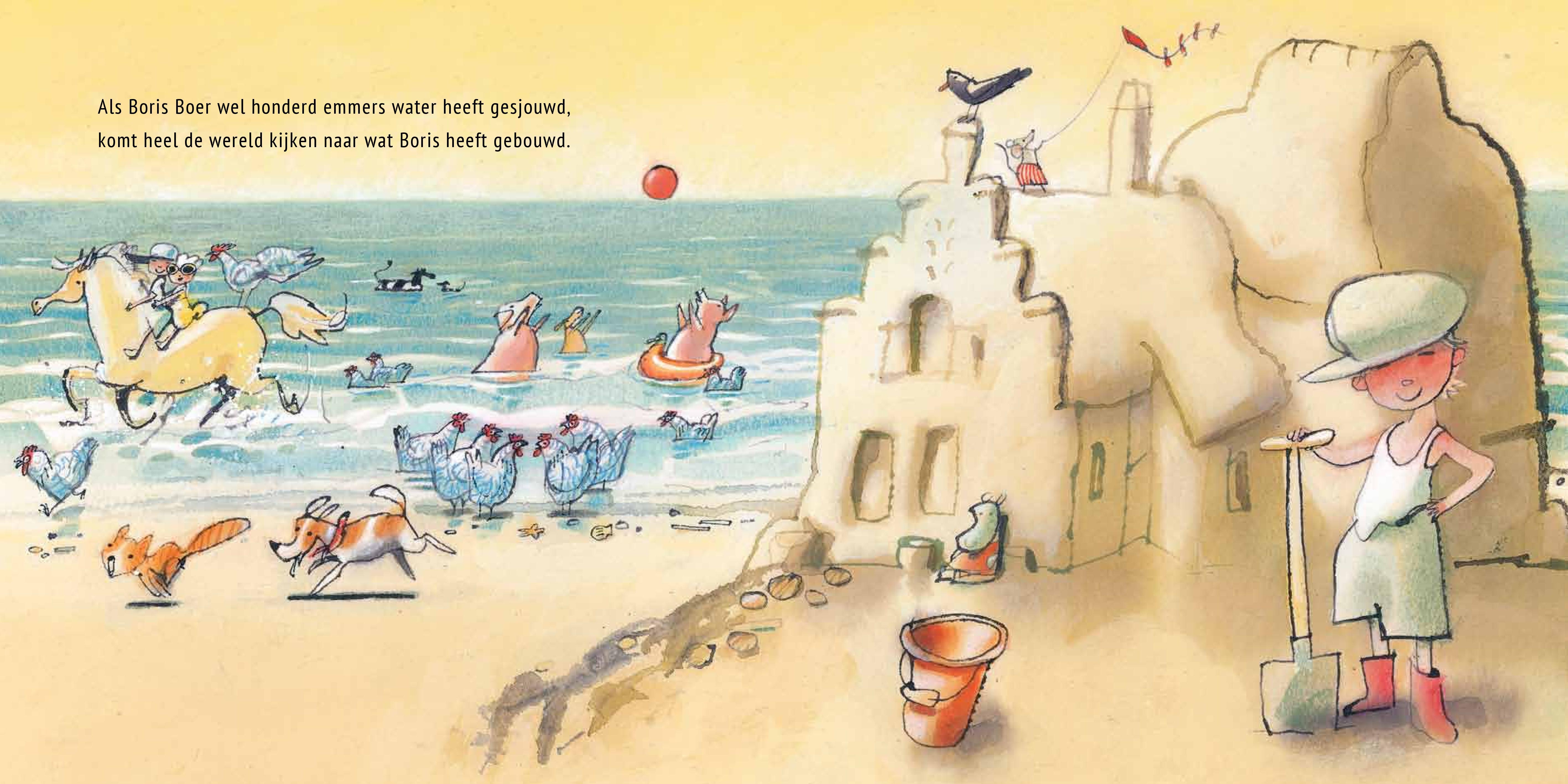 Boer Boris gaat naar zee03-page-013