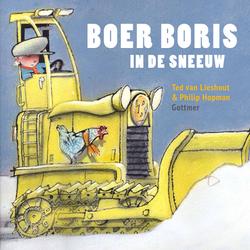 BoerBoris-omslagSNEEUW (deel 3)