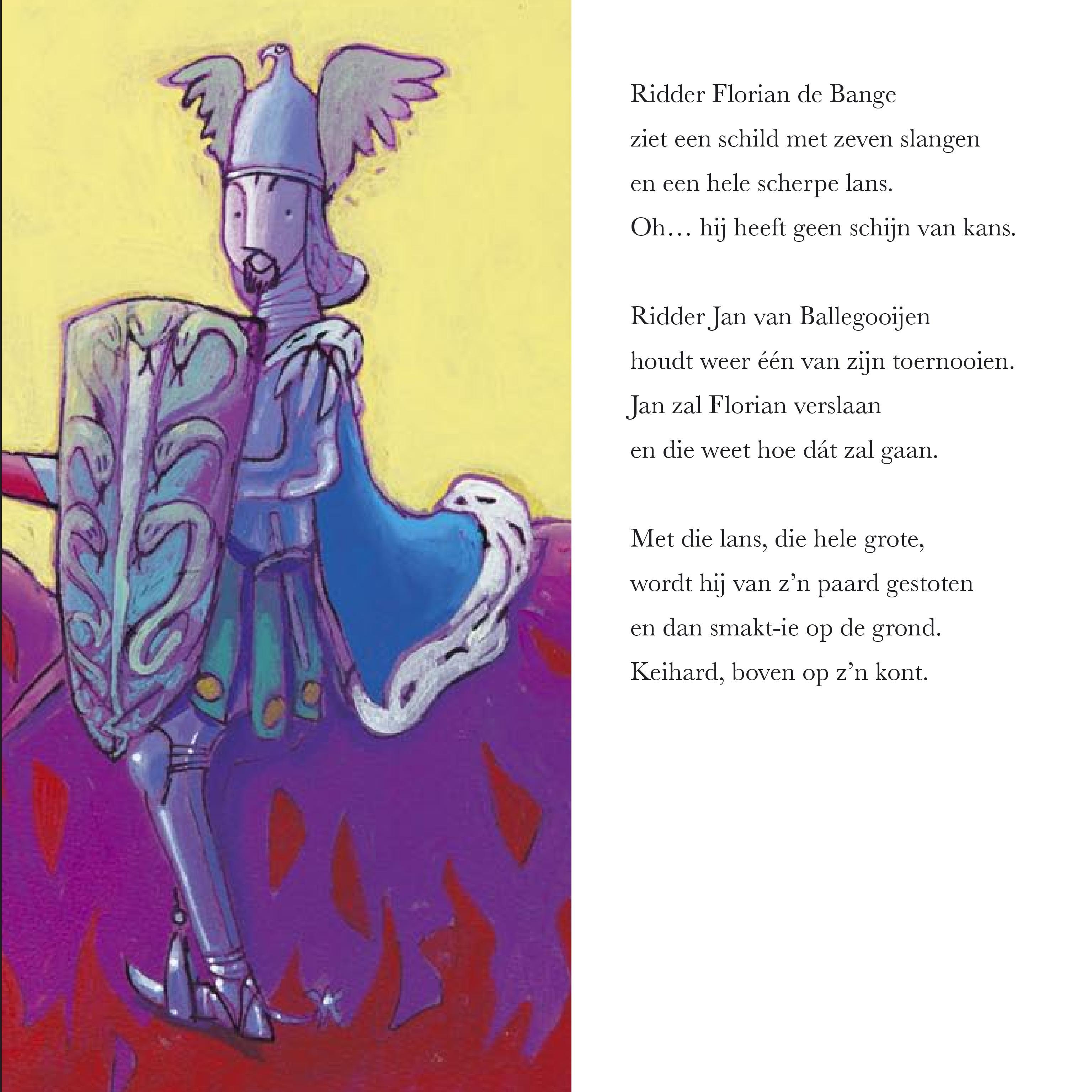 BOEK_Florian-page-034