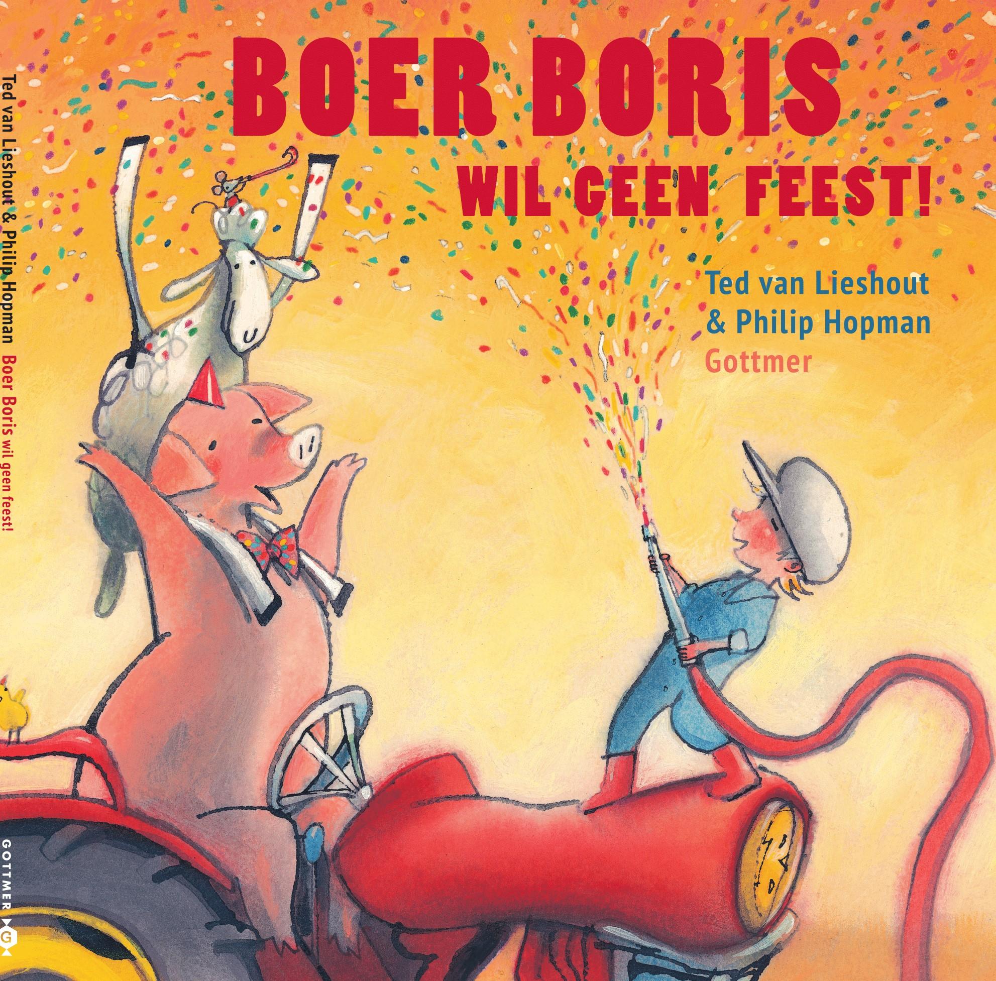 BoerBoris4 omslag-1