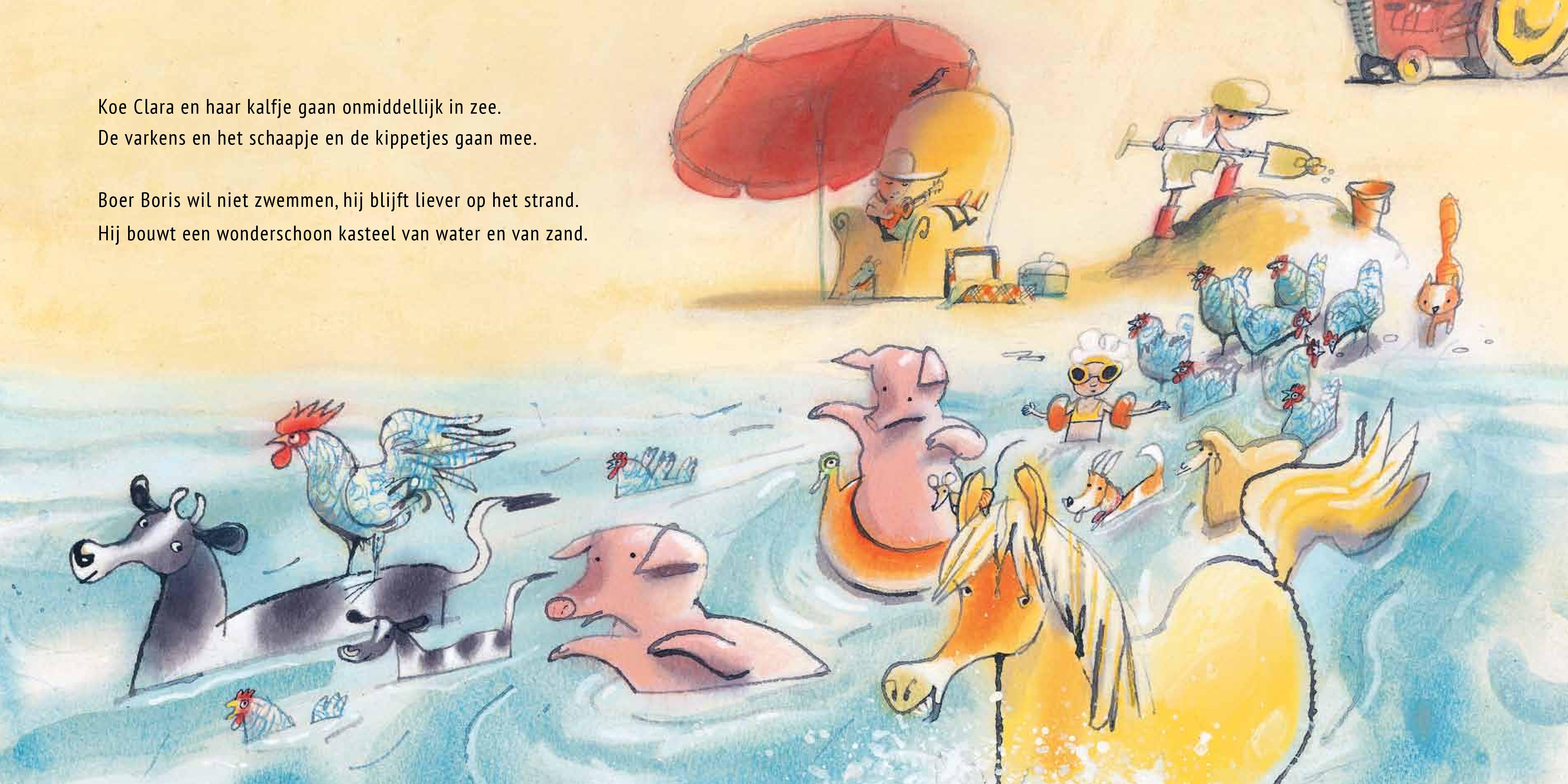 Boer Boris gaat naar zee03-page-011