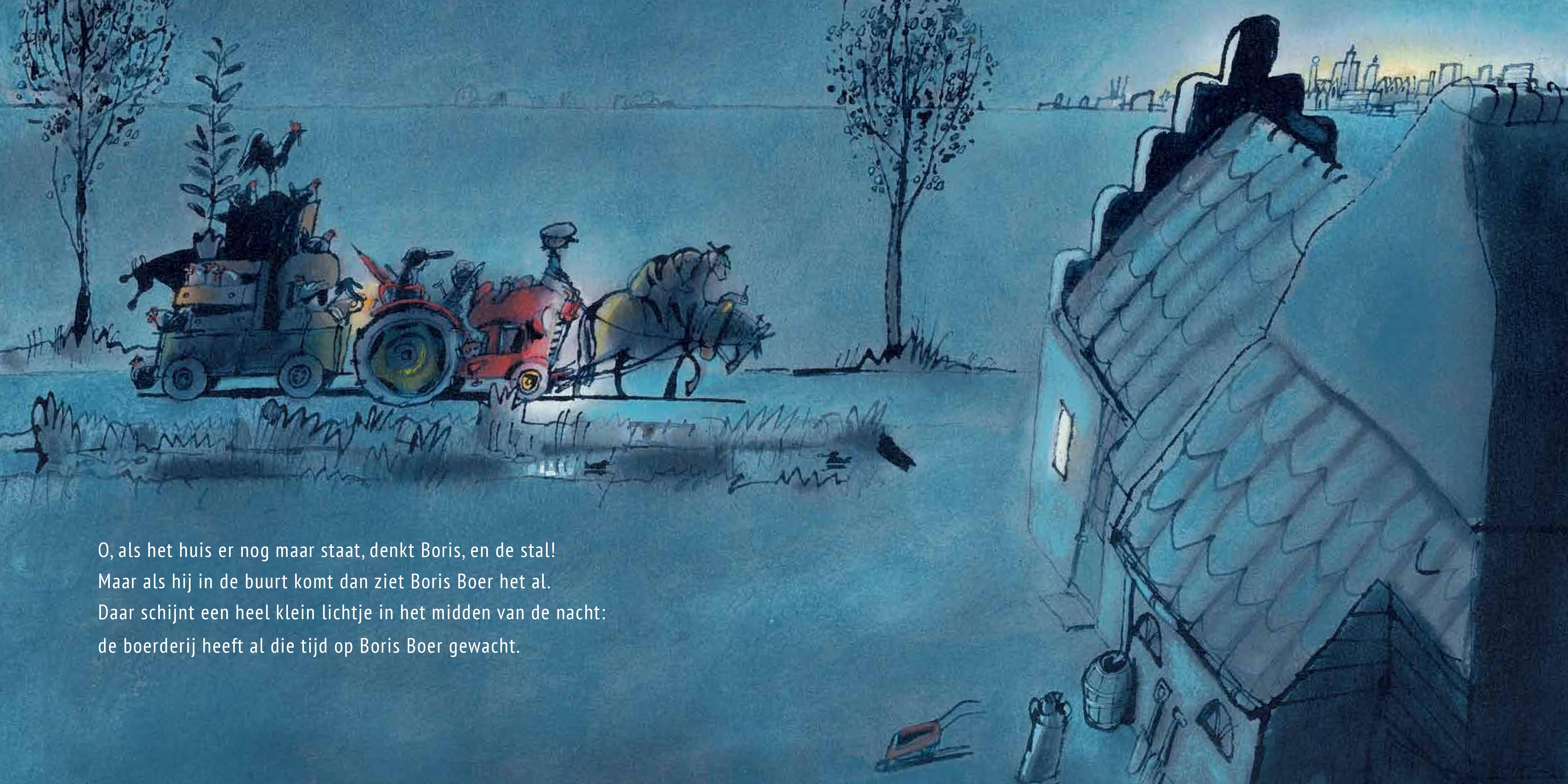 Boer Boris gaat naar zee03-page-015