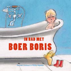 BB badboek omslag voorkant lores-1