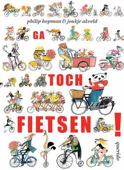 Ga toch fietsen Omslag_edited