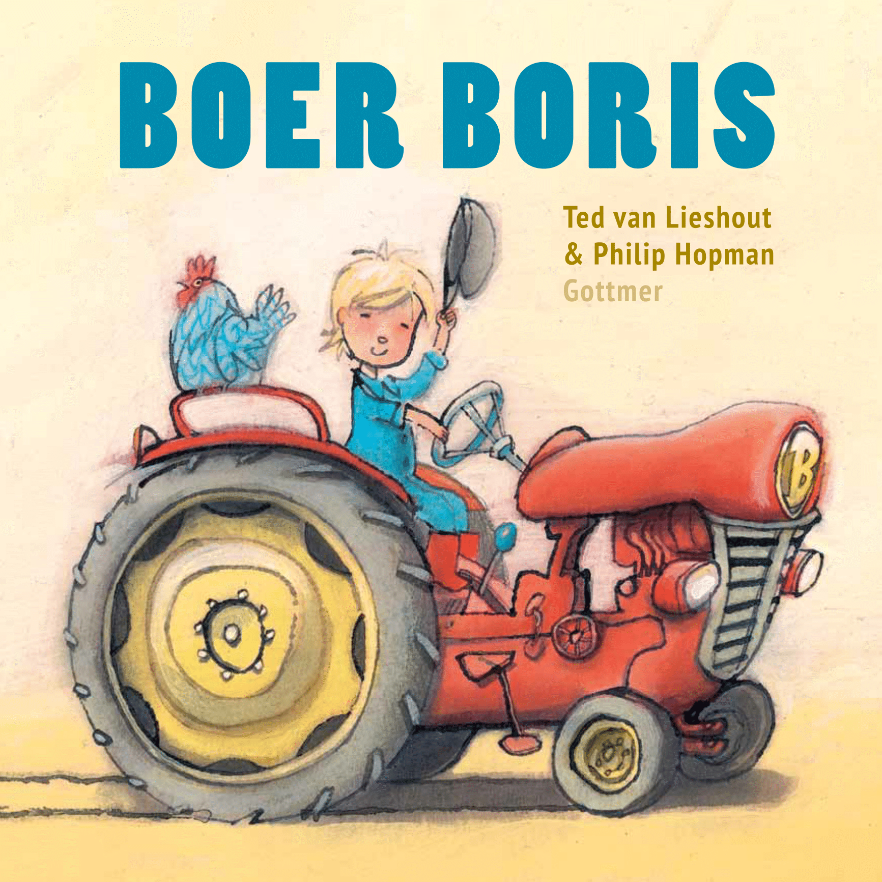 boerboris01C-1-1