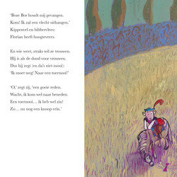 BOEK_Florian-page-051