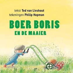BB6 binnenwerk lores-page-001_edited