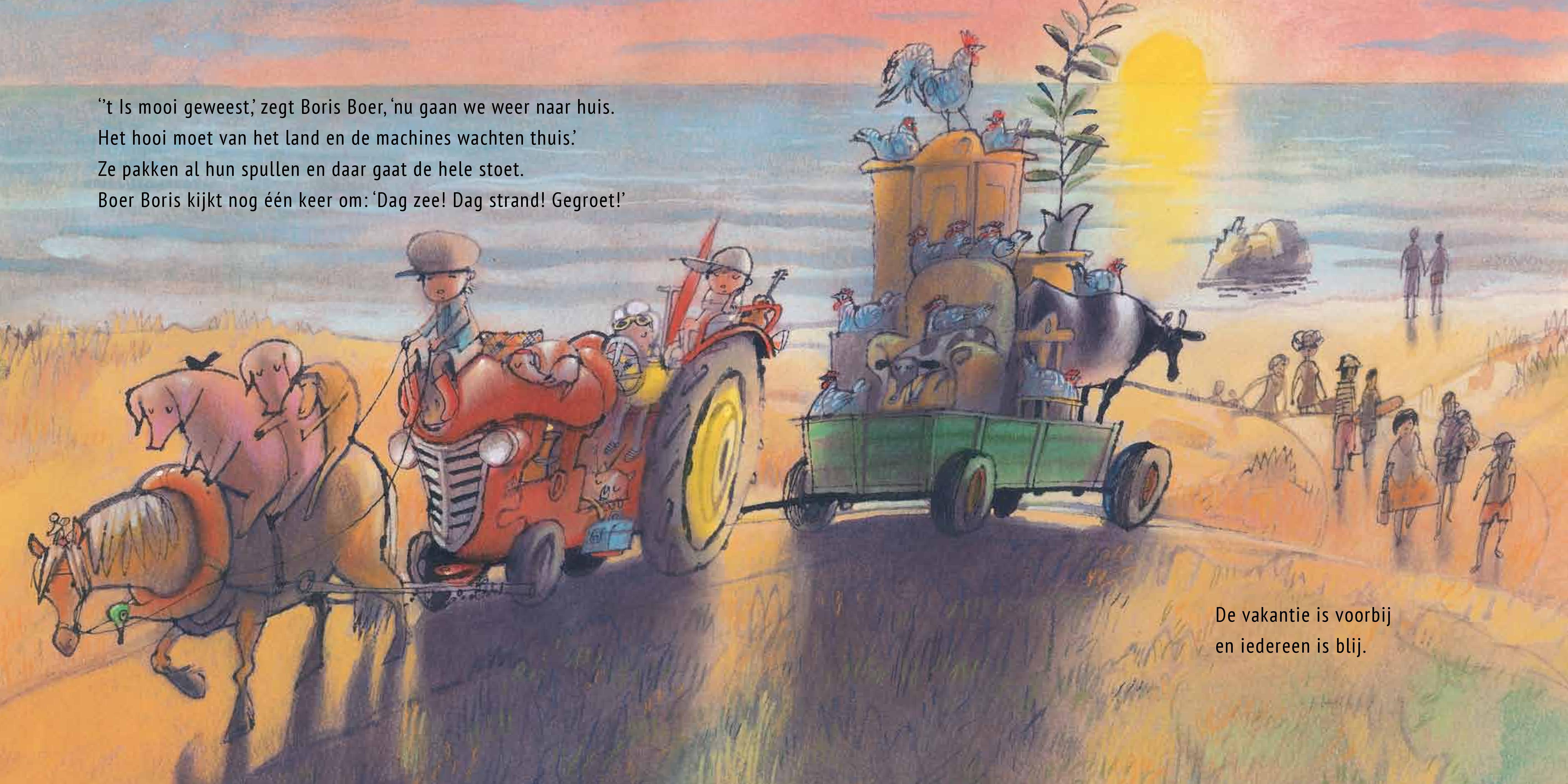 Boer Boris gaat naar zee03-page-014