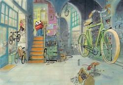 spreads_ga toch fietsen BW_Pagina_01