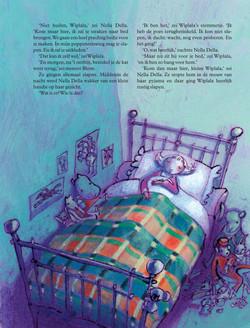 Wiplala en Wiplala weer-page-019
