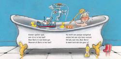 Badboek binnenwerk lores-1