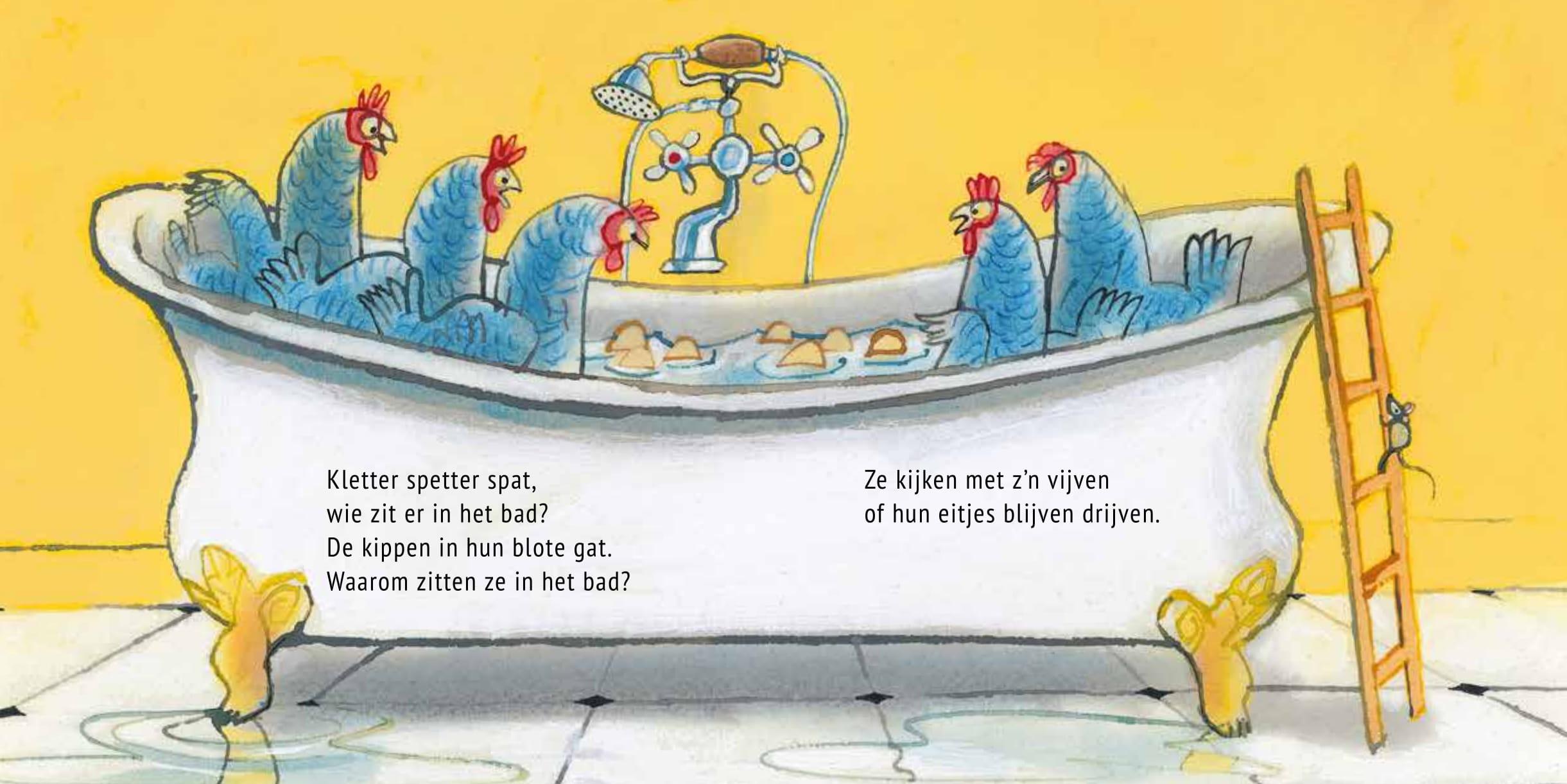 Badboek binnenwerk lores-2