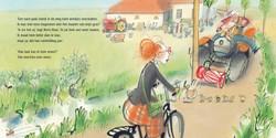 BB6 binnenwerk lores-page-006