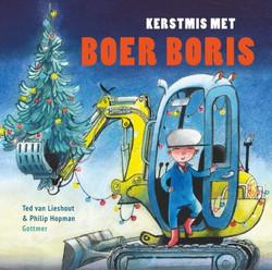 0000278957_Kerstmis_met_Boer_Boris_2_710