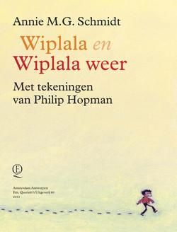 Wiplala en Wiplala weer-page-006