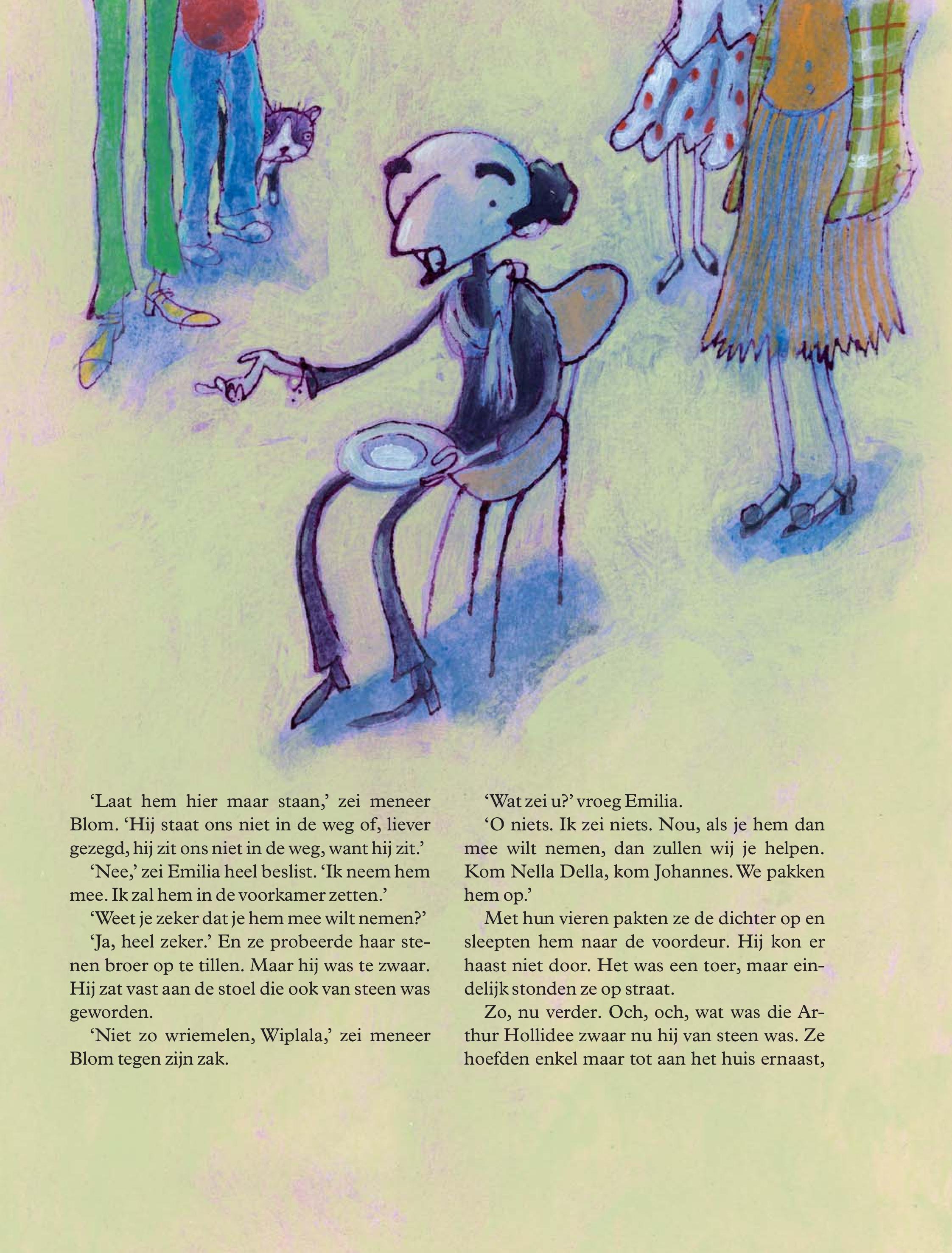 Wiplala en Wiplala weer-page-022
