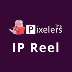 IP Reel