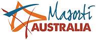 Masorti Australia Logo