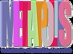 metapolispac-logo