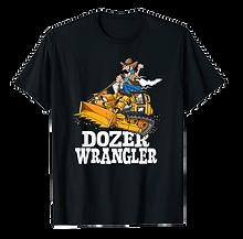 dozerwrangler.png