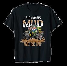 mudd.png