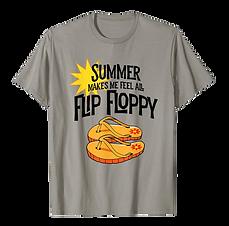 summerflipfloppy.png