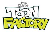 toonfactorylittle.png