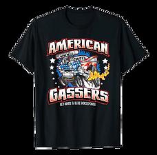 americangassers.png