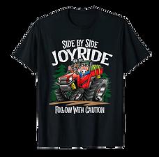 joyride.png