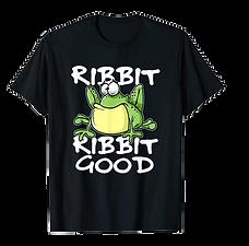 ribbitgood.png